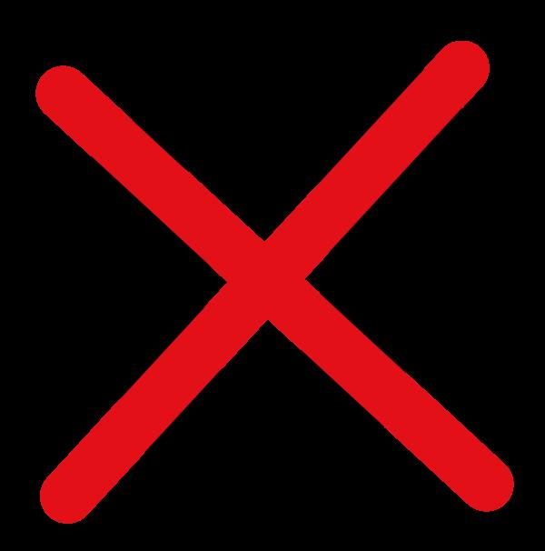 vloerstickers-voetstappen-met-kruis
