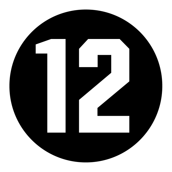 muurstickers-kijkwijzerstickers-vanaf-12-jaar