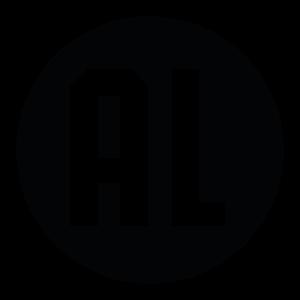 muurstickers-kijkwijzerstickers-alle-leeftijden