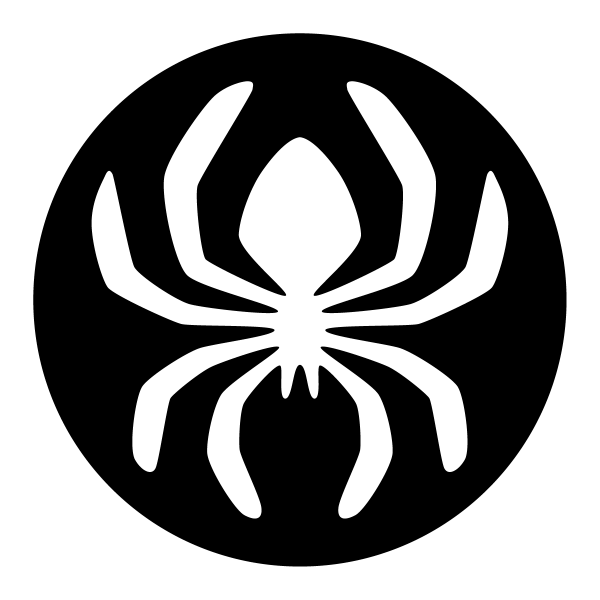 muurstickers-kijkwijzerstickers-angst