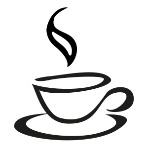 muurstickers-keuken-koffiekop