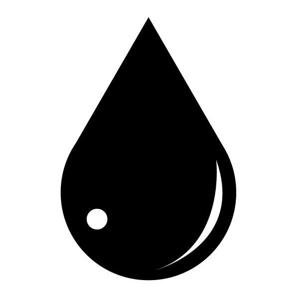muurstickers-badkamer-waterdruppel