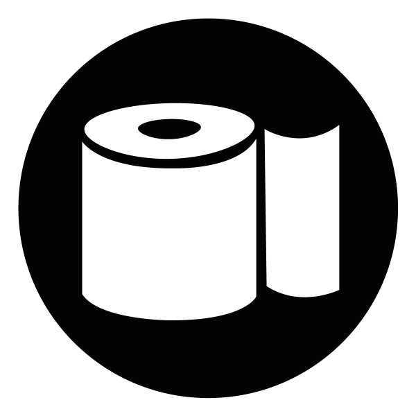 toiletstickers-toilet-rol
