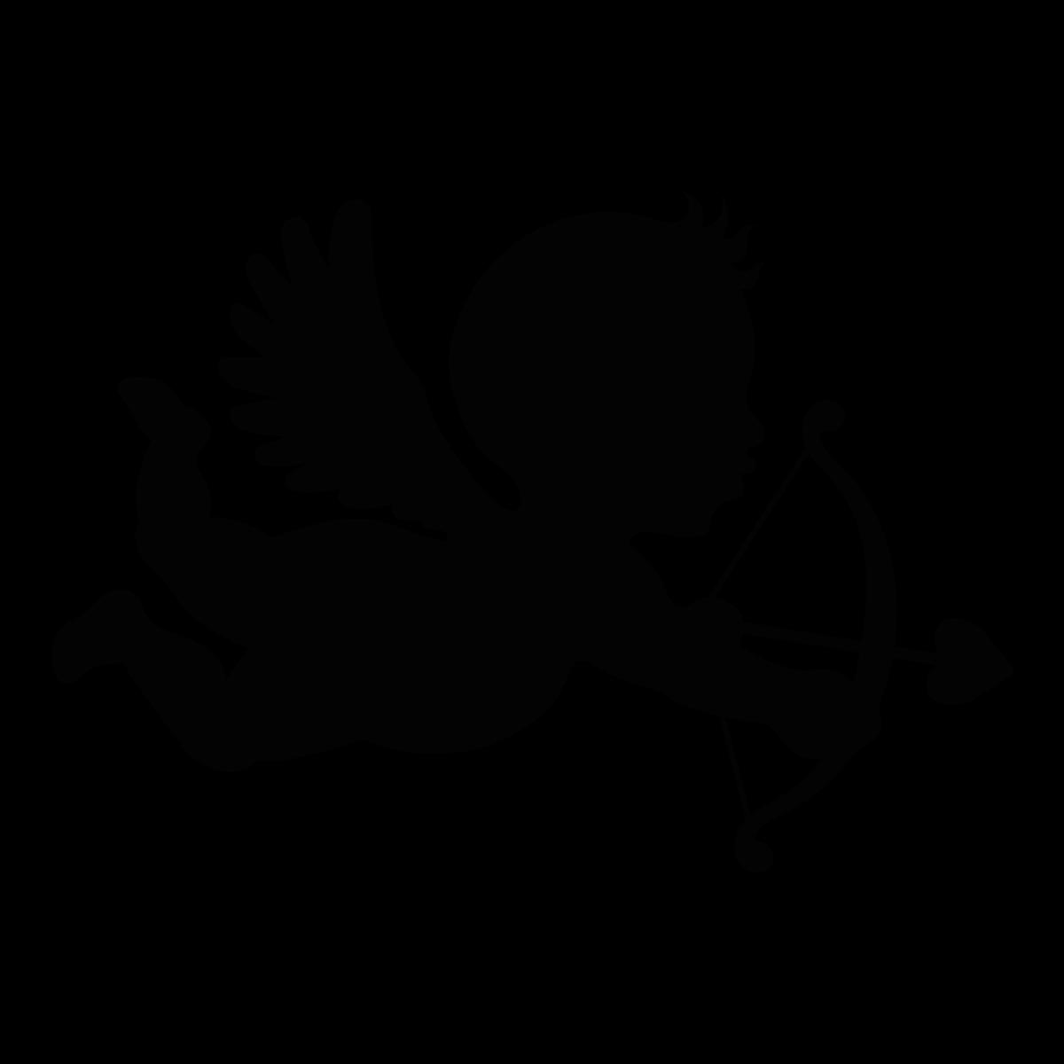 Cupido - Deinterieurstickerzaak